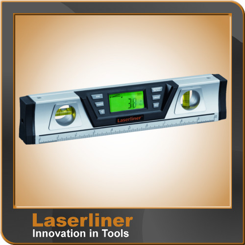 Laserliner DigiLevel Pro 30